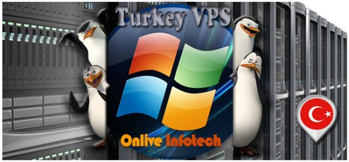 turkey-VPS-s